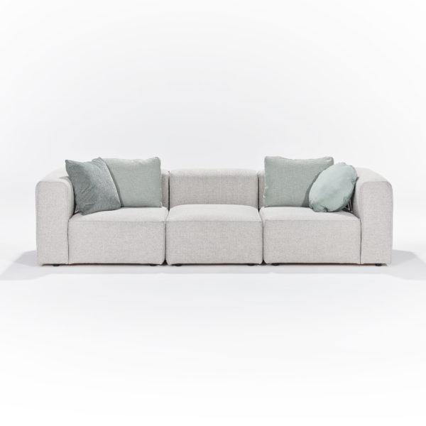 Sofas & Teppiche