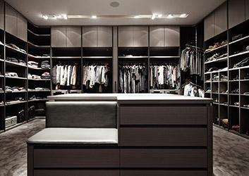 Ankleide Kleiderschrank In Koln Bei Home Favorit 2019