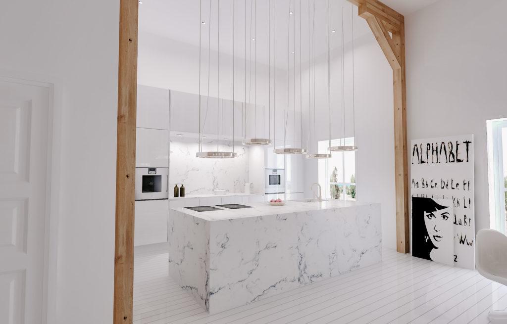 Küche Lena Terlutter | HOME Schlafen & Wohnen