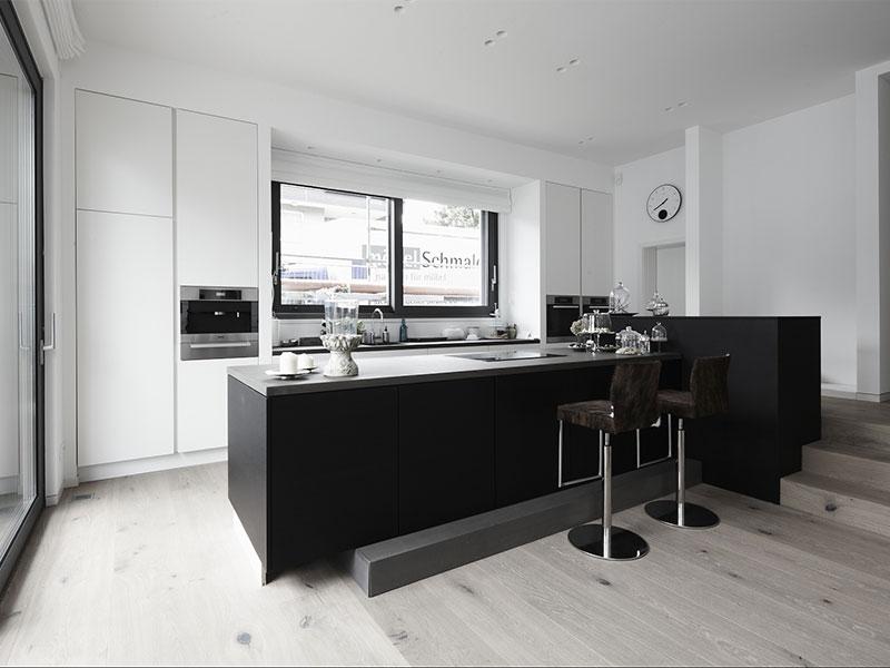 Kuchen In Koln Und Dusseldorf Bei Home Favorit 2019 Top