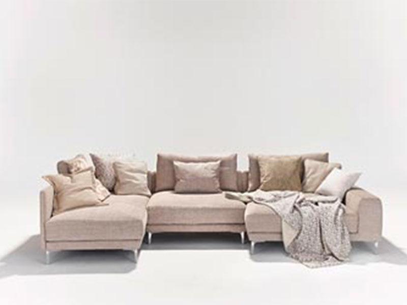 Sofas Sessel Home Schlafen Wohnen